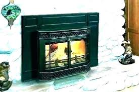fire gel cans fireplace real flame