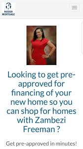 ZN Freeman Saulsberry - I'm YOUR Realtor - Real Estate Agent - Houston,  Texas | Facebook - 45 Photos