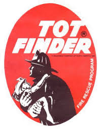 Tot Finder Suggestions