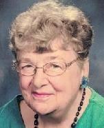 Priscilla Butler Obituary - Albany, New York | Legacy.com