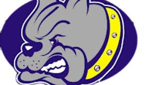 Titusville High School - Volleyball