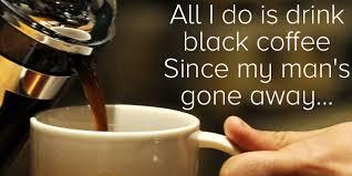 warm up these delicious lyrics about coffee metrolyrics