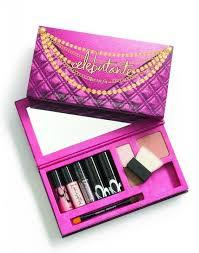 benefit makeup sets msia saubhaya