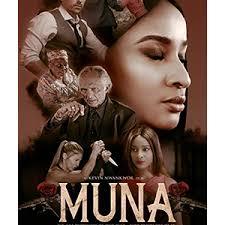 Muna (2020): Nollywood Movie Download