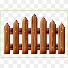 Stick Fence Wood Hd Png Download 750x750 559790 Pngfind