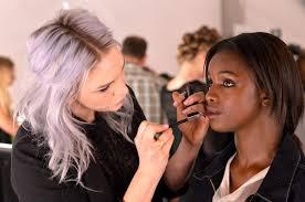 nars makeup artist jobs saubhaya makeup