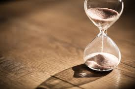 Image result for hourglass""