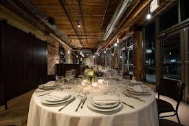 wedding venues in chicago il 400