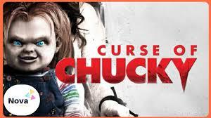 Cô Dâu Của Chucky 2020 Ma Búp Bê 4 Phim Ma Kinh Dị Chiếu Rạp - xClip