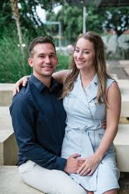 David Geier and Wendy Ross's Wedding Website
