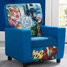 Marvel Avengers Room Decor Wayfair