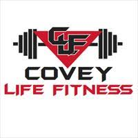 Rachel Covey - Palmer, United States, Personal Trainer   Trainerize.me
