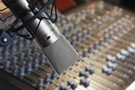 ▷ Micrófono radio ¡Review y Opiniones! 【2019】
