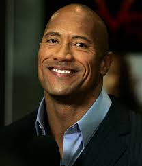 Dwayne Johnson filmography - Wikipedia