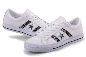mens and womens new converse star 70