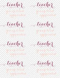 teacher montessori education wedding