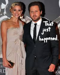 CSI: NY Star A.J. Buckley Is ENGAGED! - Perez Hilton