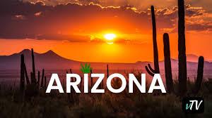 cal card in arizona