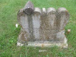Ida May Wallace Wallace (1864-1942) - Find A Grave Memorial