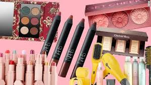beauty and makeup gift ideas for under