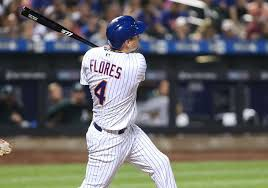 2018 Player Profile: Wilmer Flores | FantraxHQ