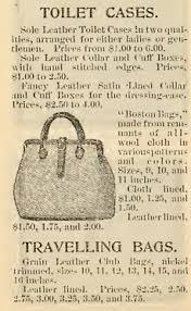 victorian purses edwardian handbags