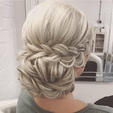 2 855 Likes 8 Comments Beth Belshaw Sweethearts Hair On