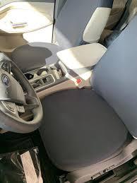 neoprene car seat covers hawaiian uk