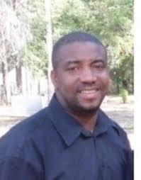 Tracey Holmes Obituary - Tallahassee, Florida | Legacy.com