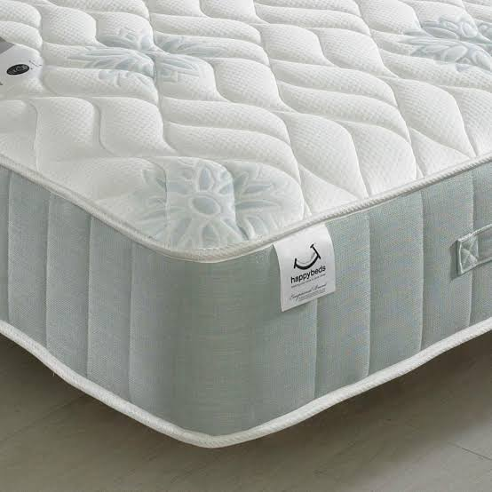 Are you seeking some rest on a memory foam mattress?