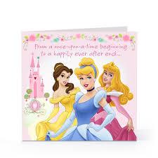disney princess birthday quotes quotesgram