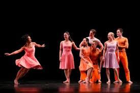 Paul Taylor Dance Company bids farewell to three dancers | Bachtrack