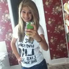 """Abby Sullivan on Twitter: """"befoo dahh metal in the mouthh..: