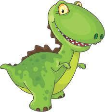 Image result for dinosaur png