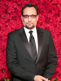 Jimmy Smits Raises Awareness for Stand Up To Cancer | PEOPLE.com