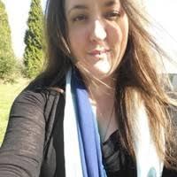 "10+ ""Ava Peterson"" profiles | LinkedIn"