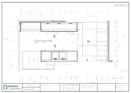 small kitchen plans lemaillard