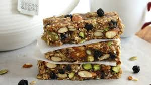 10 best high protein low carb bars reviews