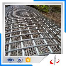 Hot Dipped Steel Matting Welded Wire Mesh Fence Panels In 6 Gauge Buy Welded Wire Mesh Steel Matting Welded Wire Mesh Welded Wire Mesh Fence Panels In 6 Gauge Product On Alibaba Com