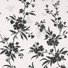 white flowers wallpaper 1jv1iug