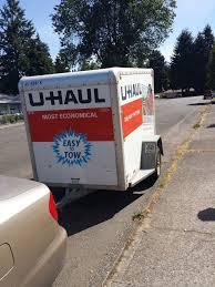 self storage u haul self storage login