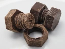 Image result for 巧克力