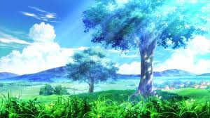 awesome anime backgrounds 69 pictures