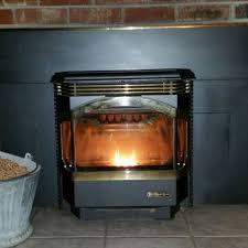 k b pellet stove service repair