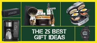 25 great gifts for the handyman in your