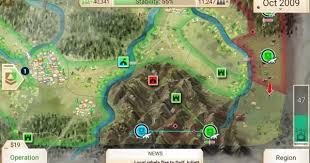 top 20 real time strategy games for mobile