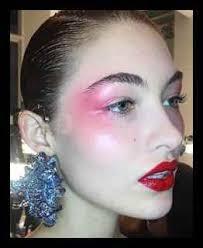 767 best 80s makeup adercials