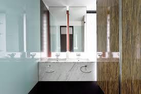 top 5 best bathroom lighting for makeup