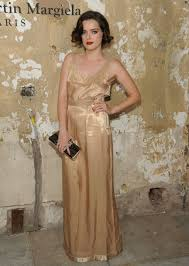 Roxane Mesquida | This Week's Best Dressed | POPSUGAR Fashion Photo 47