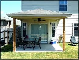 porch cost estimator 1stave co